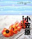 小笠原 伊豆大島・八丈島 (ことりっぷ)