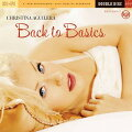 【輸入盤】 Back To Basics