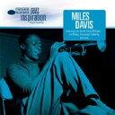 【輸入盤】Jazz Inspiration: Miles Davis [ Miles Davis ]
