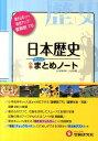 小学社会/日本歴史まとめノート改訂版 [ 総合学習指導研究会 ]