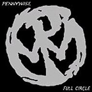 ��͢���ס�FullCircle(Rmt)[Pennywise]