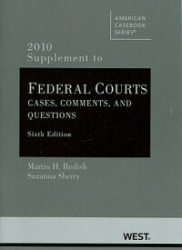 Federal_Courts��_Cases��_Comment