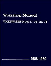 Volkswagon_Workshop_Manual_Typ