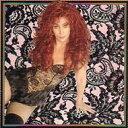 【輸入盤】Greatest Hits '65 - '92 [ Cher ]
