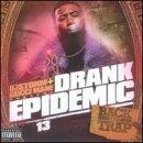 ��͢���ס�Drank Epidemic 13