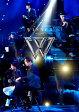 WINNER JAPAN TOUR 2015【2DVD+スマプラムービー】 [ WINNER ]