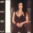 【輸入盤】Heart Of Stone [ Cher ]