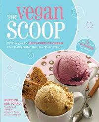The_Vegan_Scoop��_150_Recipes_f