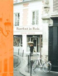 Barefoot_in_Paris_Travel_Journ