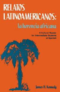 Relatos_Latinoamericanos��_La_H
