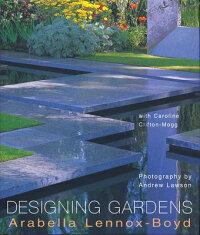 DesigningGardens[ArabellaLennox-Boyd]