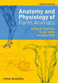 Anatomy_and_Physiology_of_Farm