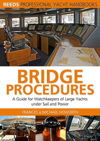 Bridge_Procedures