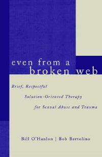 Even_from_a_Broken_Web��_Brief��