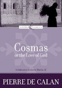 Cosmas��_or_the_Love_of_God