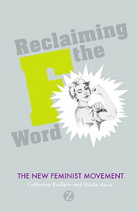 Reclaiming_the_F_Word��_The_New