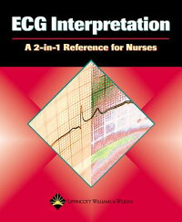 ECG_Interpretation��_A_2-In-1_R