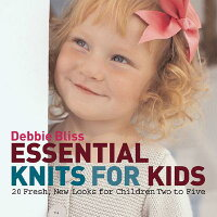 Essential_Knits_for_Kids��_20_F