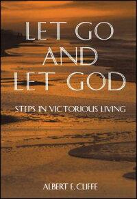 Let_Go_and_Let_God��_Steps_in_V