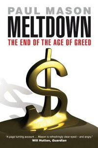 Meltdown��_The_End_of_the_Age_o