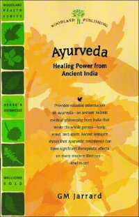Ayurveda��_Healing_Power_from_A