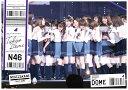 真夏の全国ツアー2017 FINAL! IN TOKYO DOME(通常盤) [ 乃木坂46 ]