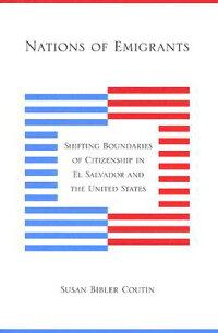 Nations_of_Emigrants��_Shifting