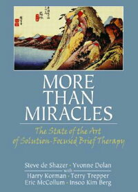 More_Than_Miracles��_The_State