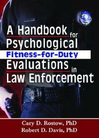 Handbook_for_Psychological_Fit