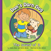 Dan��s_Darn_Dog��_The_Sound_of_D