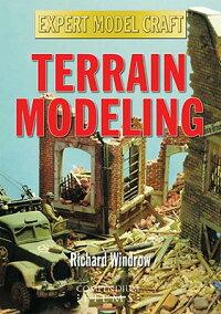 Terrain_Modeling
