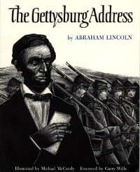 The_Gettysburg_Address