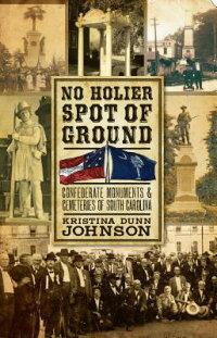 No_Holier_Spot_of_Ground��_Conf