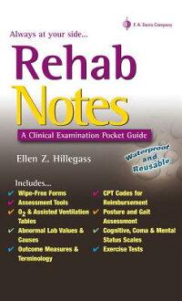 Rehab_Notes��_A_Clinical_Examin