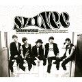 【輸入盤】 SHINEE / VOL.1 SHINEE WORLD (TYPE B)