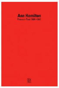 Ann_Hamilton��_Present-Past_198