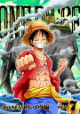 ONE PIECE ワンピース 18THシーズン ゾウ編 PIECE.7 [