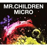 Mr.Children 2001-2005��micro��(�̾���)