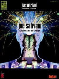 Joe_Satriani��_Engines_of_Creat