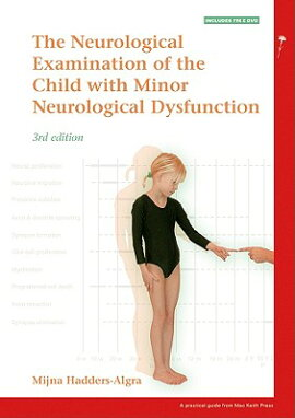 Examination of the Child with Minor Neurological Dysfunction