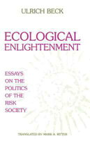 age of enlightenment essay The age of enlightenment started in the 18th century and gave people a chance to find reason and truth on their own, without the guidance from others.