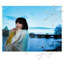 25(初回生産限定盤 CD+Blu-ray) [ 花澤香菜 ]