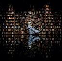 宇宙図書館 (豪華完全限定盤 CD+Blu-ray+2LP) [ 松任谷由実 ]