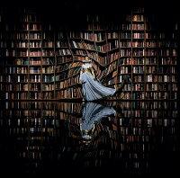 宇宙図書館 (豪華完全限定盤 CD+Blu-ray+2LP)