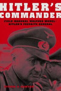 Hitler��s_Commander��_Field_Mars