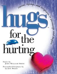 Hugs_for_the_Hurting��_Stories��