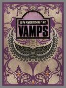MTV Unplugged: VAMPS