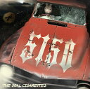 5150 (初回限定盤 CD+DVD) THE ORAL CIGARETTES
