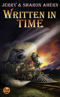Written_in_Time