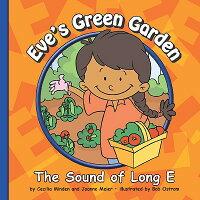 Eve��s_Green_Garden��_The_Sound